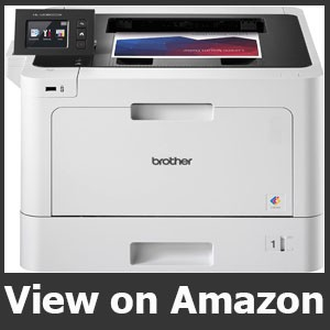 Brother LC8360CDW