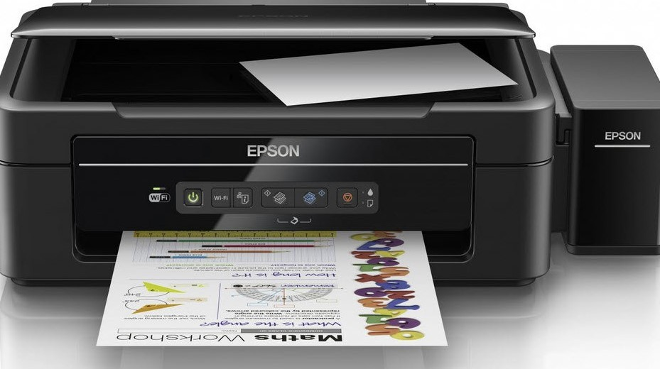 Printers for Infrequent Use