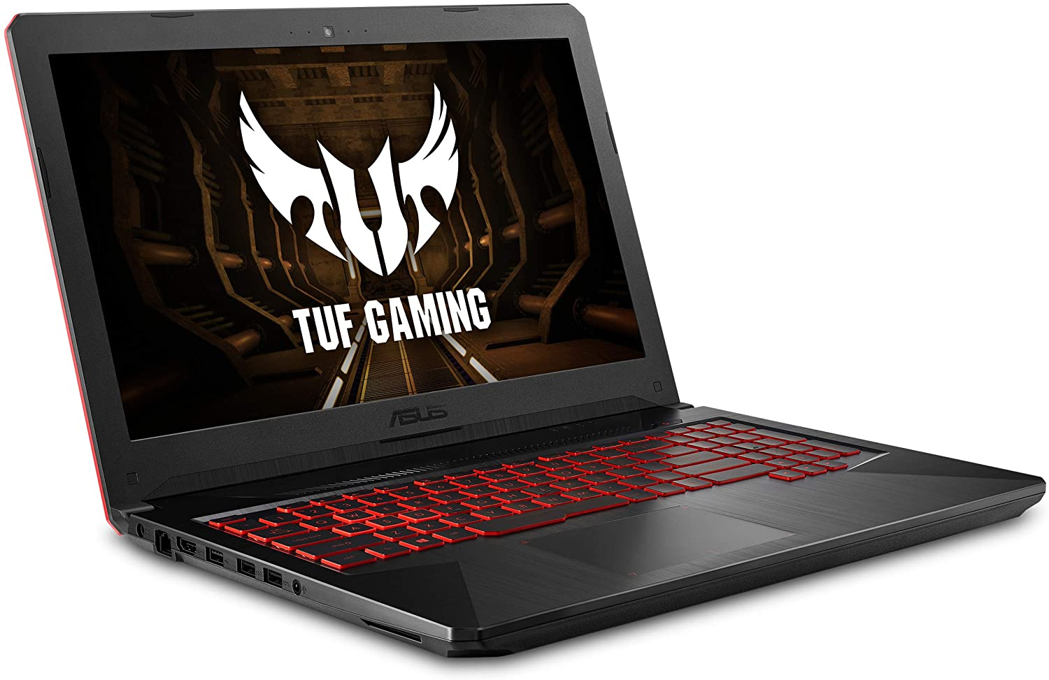Best Cheap Laptops To Play Roblox On Best Laptops For Roblox To Buy In 2020