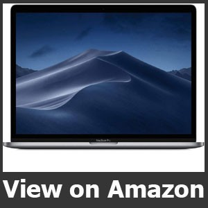 Apple 15.4-inch MacBook Pro with Touch Bar MV902LL/A