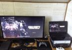 Laptop as a Monitor for Xbox